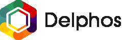 Delphos Logo